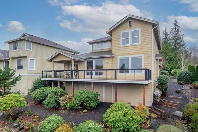 102 Timber Ridge Drive, Port Ludlow, WA 98365 (#1690579) :: Icon Real Estate Group