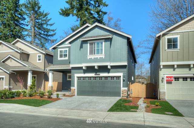11914 24th Drive SE Sg24, Everett, WA 98208 (#1690583) :: Lucas Pinto Real Estate Group