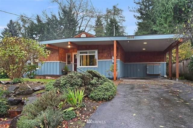 3555 NE 96th Street, Seattle, WA 98115 (#1690585) :: NextHome South Sound