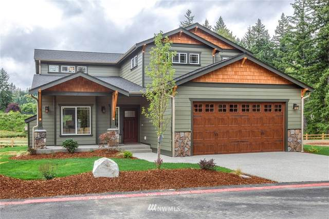 4971 NW Cannon Circle, Silverdale, WA 98383 (#1690593) :: M4 Real Estate Group
