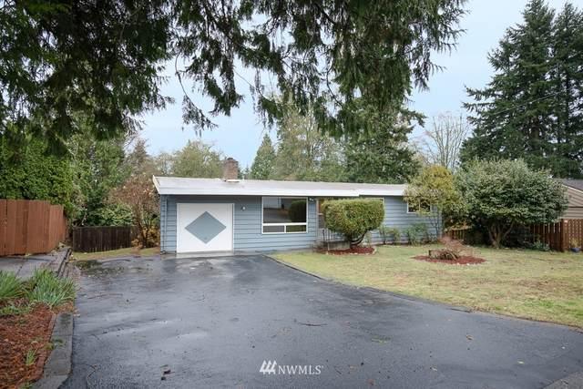 8219 Sierra Drive, Edmonds, WA 98026 (#1690594) :: Pickett Street Properties