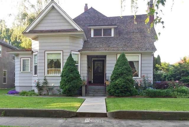 333 E Birch Street, Walla Walla, WA 99362 (#1690595) :: The Robinett Group