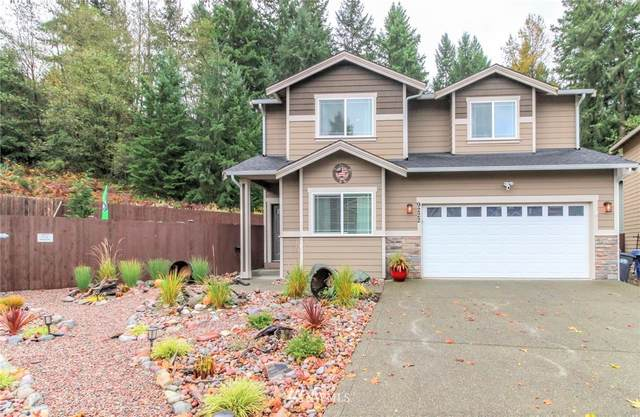 9222 195th Street Ct E, Graham, WA 98338 (#1690596) :: Keller Williams Western Realty