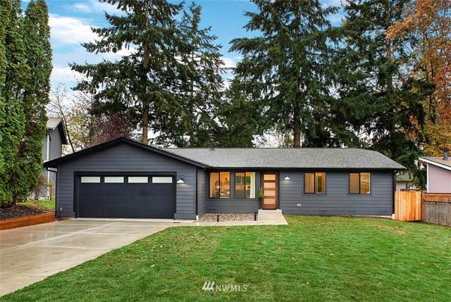 14243 112th Place NE, Kirkland, WA 98034 (#1690598) :: The Shiflett Group