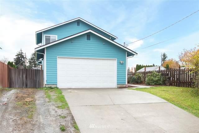 6516 A St, Tacoma, WA 98408 (#1690599) :: Alchemy Real Estate