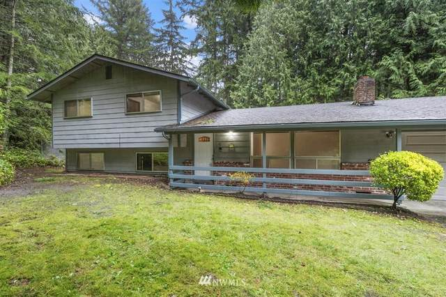 23890 Bond Road NE, Poulsbo, WA 98370 (#1690618) :: TRI STAR Team | RE/MAX NW