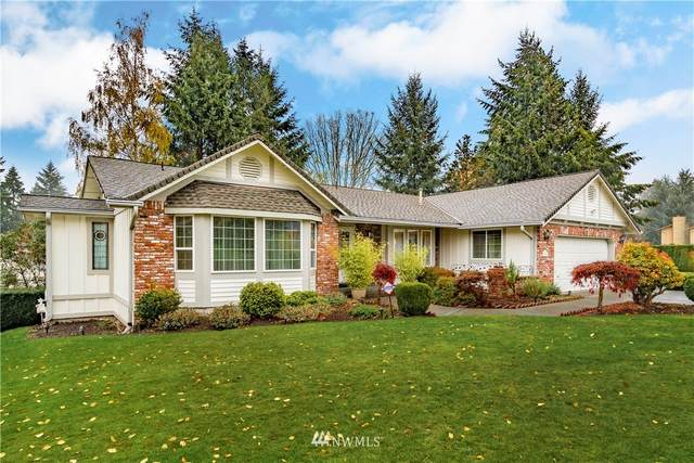 9707 Zircon Drive SW, Lakewood, WA 98498 (#1690622) :: Engel & Völkers Federal Way