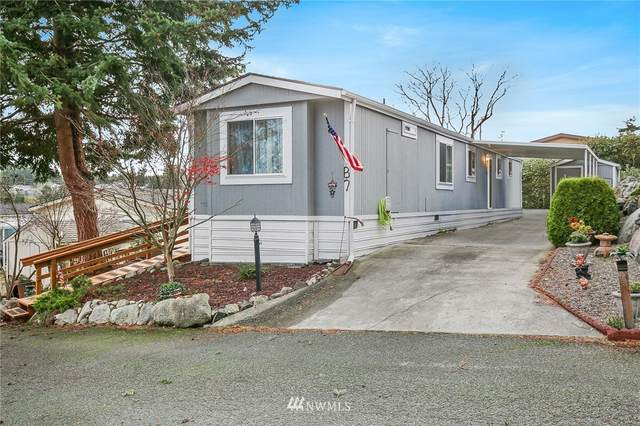 30901 State Route 20 B7, Oak Harbor, WA 98277 (#1690646) :: Lucas Pinto Real Estate Group