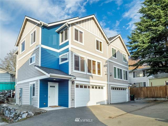 10136 Holman Road NW, Seattle, WA 98177 (#1690649) :: Priority One Realty Inc.