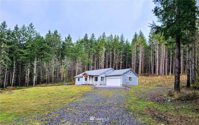 8845 Wapiti Lane SE, Tenino, WA 98589 (#1690658) :: M4 Real Estate Group