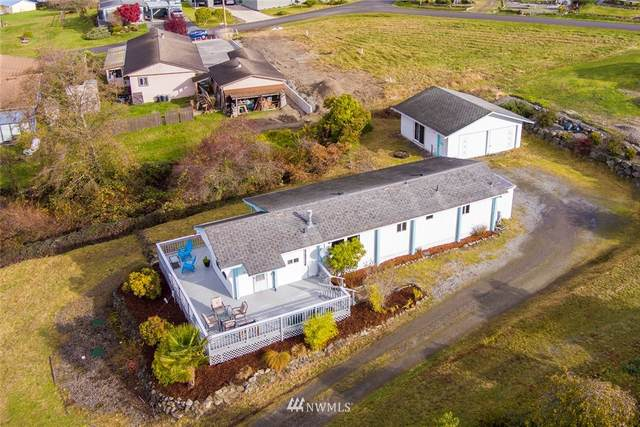 50 Fir Place, Port Townsend, WA 98368 (#1690661) :: The Robinett Group