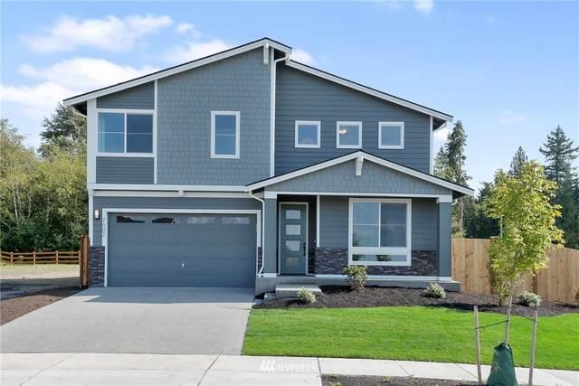 8211 15th Street SE Sr 31, Lake Stevens, WA 98258 (#1690666) :: Ben Kinney Real Estate Team