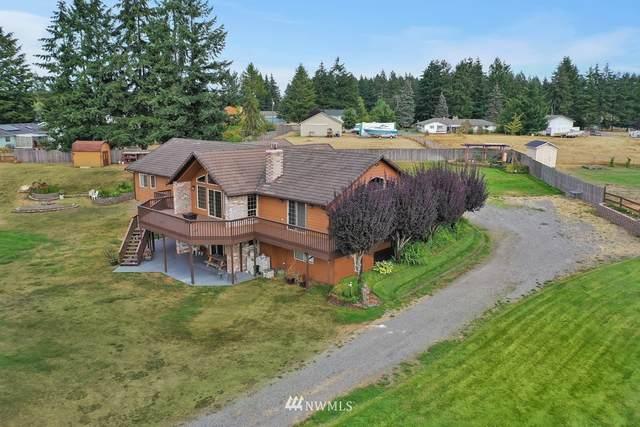 18221 30th Avenue Ct E, Tacoma, WA 98446 (#1690677) :: Engel & Völkers Federal Way