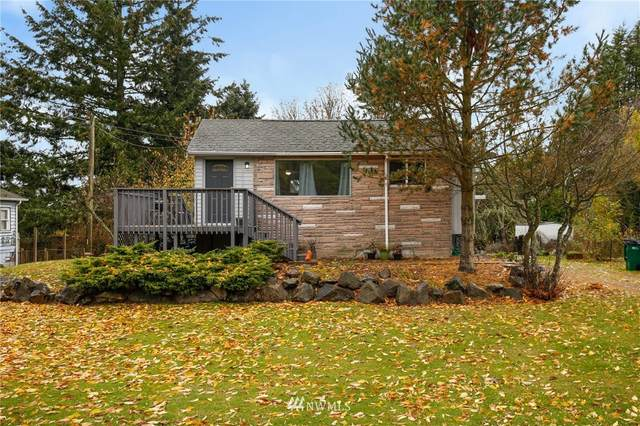 10817 25th Avenue SW, Seattle, WA 98146 (#1690678) :: Lucas Pinto Real Estate Group
