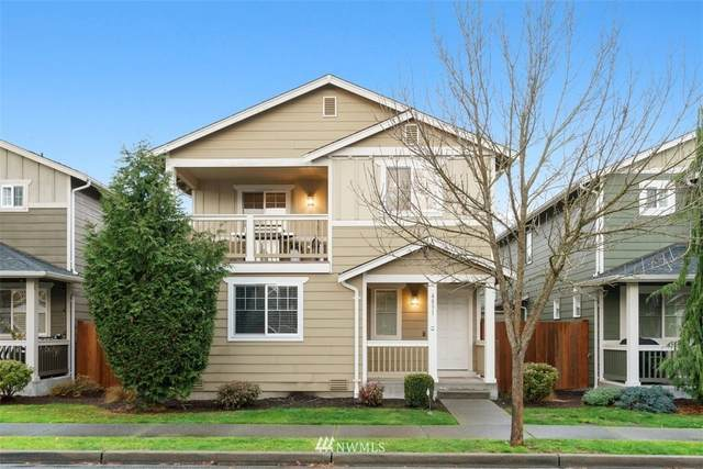 4831 147th Place NE, Marysville, WA 98271 (#1690685) :: Mosaic Realty, LLC