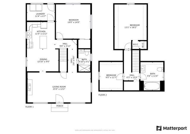 12103 Waller Road E, Tacoma, WA 98446 (#1690691) :: Better Properties Lacey