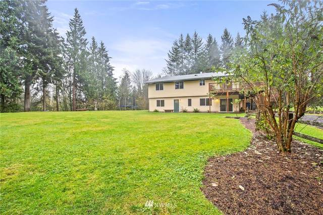 8405 Mero Road, Snohomish, WA 98290 (#1690692) :: The Robinett Group