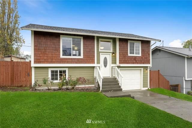 2239 E Division Lane, Tacoma, WA 98404 (#1690699) :: Priority One Realty Inc.