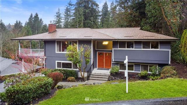 3225 165th Avenue SE, Bellevue, WA 98008 (#1690709) :: The Robinett Group