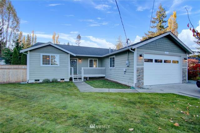 1000 N Fruitdale Road, Sedro Woolley, WA 98284 (#1690715) :: TRI STAR Team | RE/MAX NW