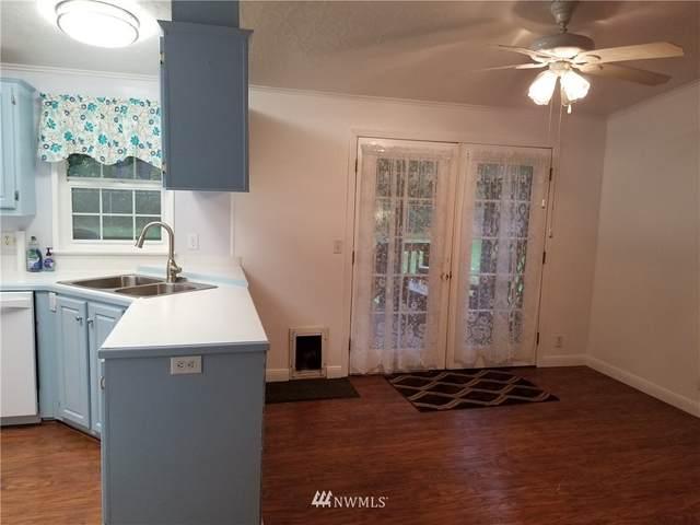 9805 Elm Ln, Long Beach, WA 98631 (#1690723) :: Ben Kinney Real Estate Team
