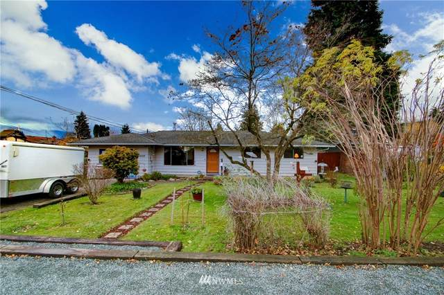 1609 7th Street, Sedro Woolley, WA 98284 (#1690725) :: TRI STAR Team | RE/MAX NW