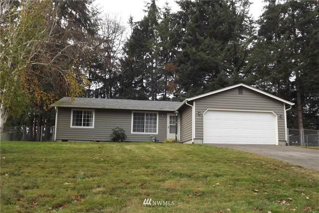 527 Hawks Glen Drive SE, Olympia, WA 98513 (#1690737) :: The Robinett Group