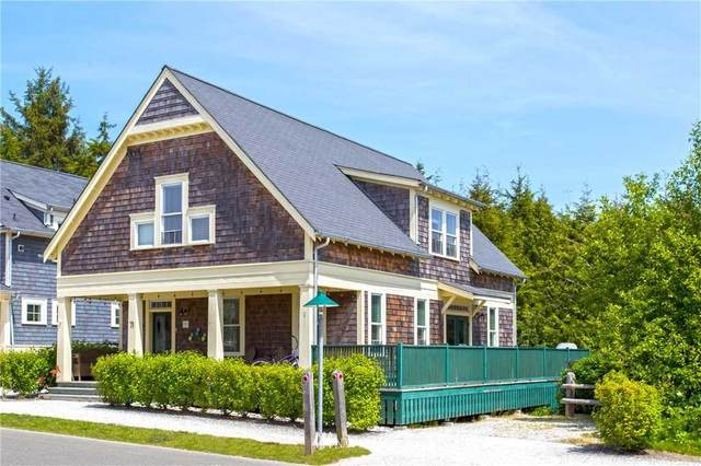 71 Compass Street, Pacific Beach, WA 98571 (#1690753) :: The Robinett Group