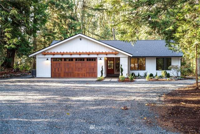 16710 NE 179th Street, Woodinville, WA 98072 (#1690765) :: Lucas Pinto Real Estate Group