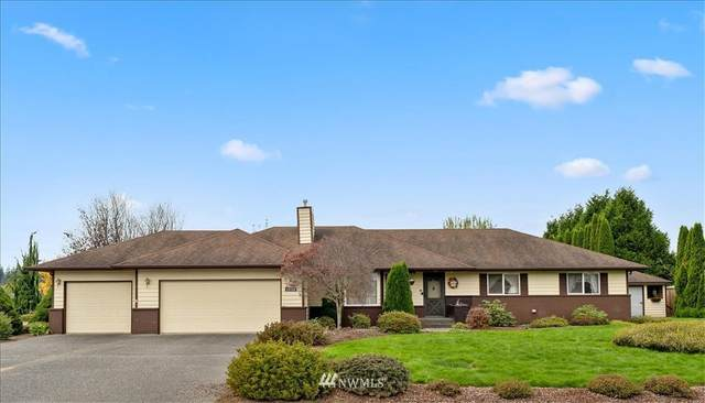 20188 Gina Marie Lane, Burlington, WA 98233 (#1690766) :: The Robinett Group