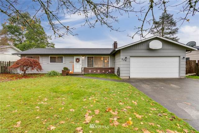 204 Ventura, Kelso, WA 98626 (#1690777) :: M4 Real Estate Group