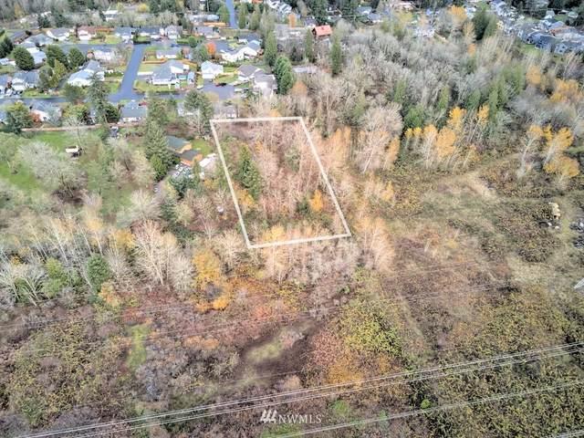 0 56th Avenue NE, Tacoma, WA 98422 (#1690786) :: Costello Team