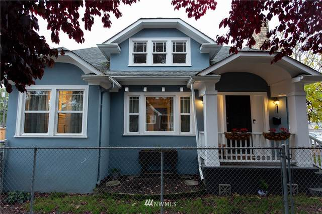 701 S Ainsworth Avenue, Tacoma, WA 98405 (#1690788) :: Alchemy Real Estate