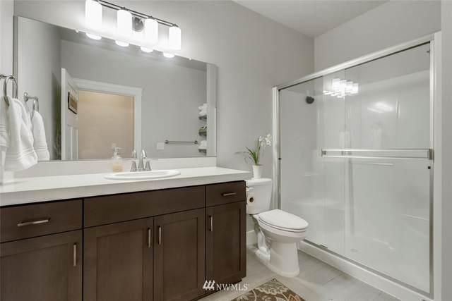 4540 N 9th Street, Ridgefield, WA 98642 (#1690789) :: Better Properties Real Estate