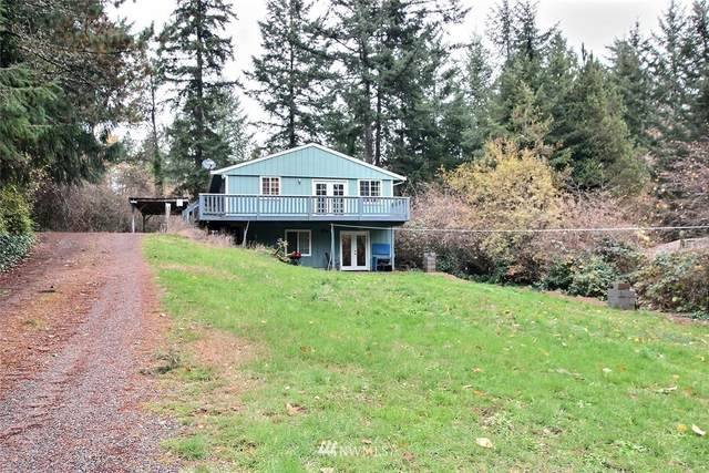 14115 139th Street Ct NW, Gig Harbor, WA 98329 (#1690804) :: Lucas Pinto Real Estate Group