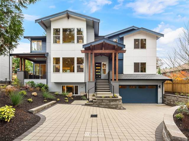 12421 NE 75th Street, Kirkland, WA 98033 (#1690805) :: NW Home Experts