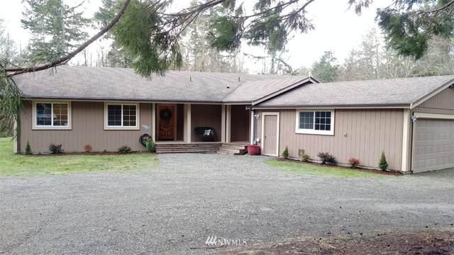 8327 Libby Road NE, Olympia, WA 98506 (#1690807) :: Costello Team