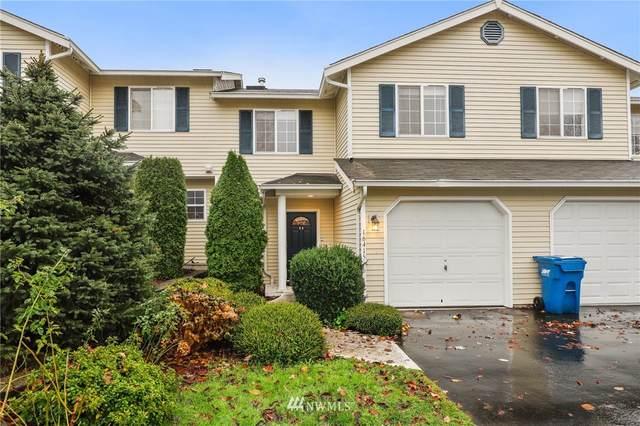 16415 169th Street SE, Monroe, WA 98272 (#1690815) :: Icon Real Estate Group