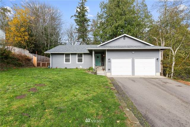 7269 E Fillmore Street, Port Orchard, WA 98366 (#1690823) :: Better Homes and Gardens Real Estate McKenzie Group