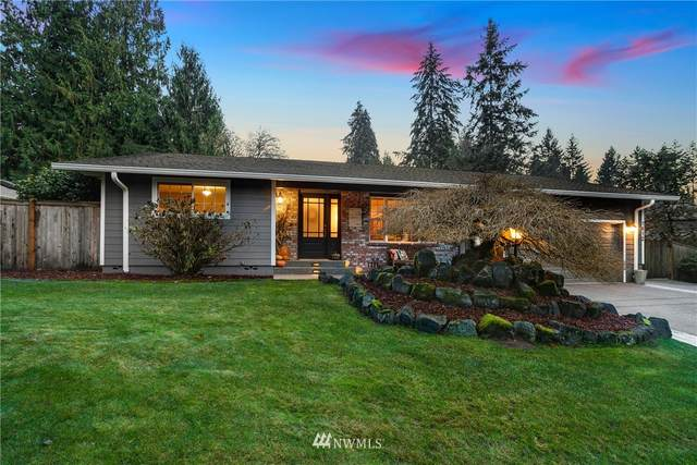 1612 SW Camden Park Drive, Olympia, WA 98512 (#1690825) :: Better Properties Real Estate