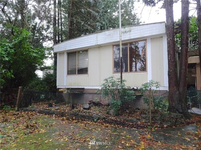 179 Lilac Lane, Bremerton, WA 98312 (#1690854) :: Priority One Realty Inc.