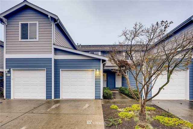 7805 Jensen Farm Lane E2, Arlington, WA 98223 (#1690857) :: NextHome South Sound