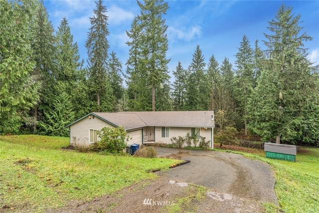 17805 Robinhood Lane, Snohomish, WA 98290 (#1690866) :: M4 Real Estate Group