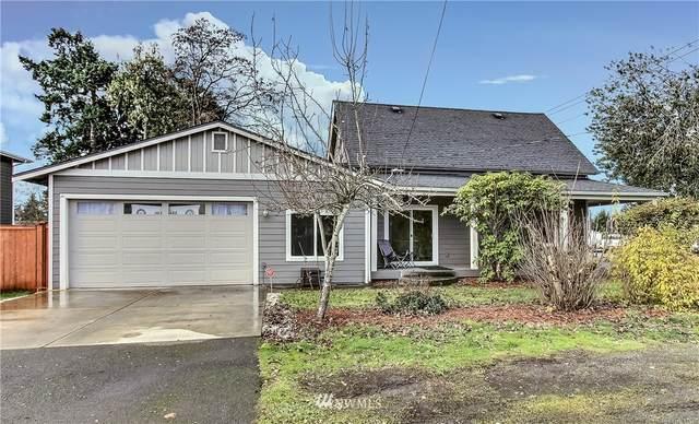 13202 Park Avenue S, Tacoma, WA 98444 (#1690870) :: Pacific Partners @ Greene Realty