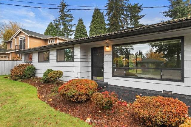14705 SE Eastgate Drive, Bellevue, WA 98006 (#1690875) :: The Robinett Group