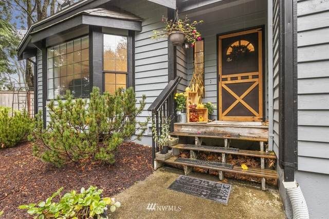 1555 Puget Drive E, Port Orchard, WA 98366 (#1690878) :: NW Home Experts