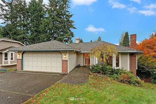 21302 93rd Place W, Edmonds, WA 98020 (#1690879) :: Icon Real Estate Group
