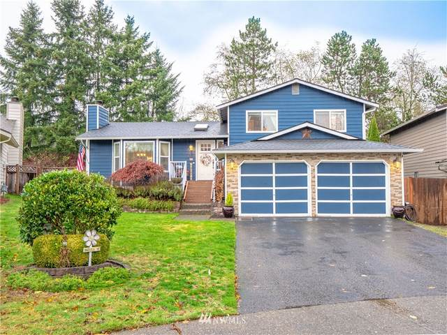22112 SE 251st Court, Maple Valley, WA 98038 (#1690886) :: Engel & Völkers Federal Way