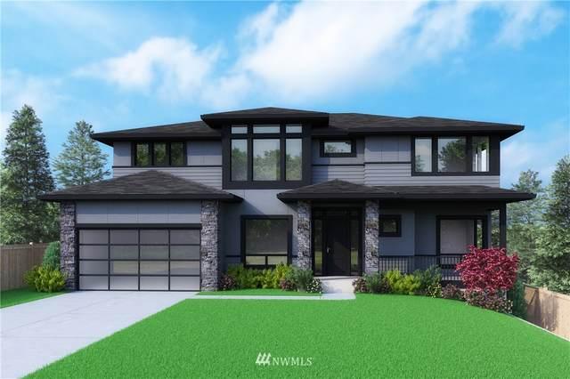 3848 120th Avenue SE, Bellevue, WA 98006 (#1690893) :: Icon Real Estate Group
