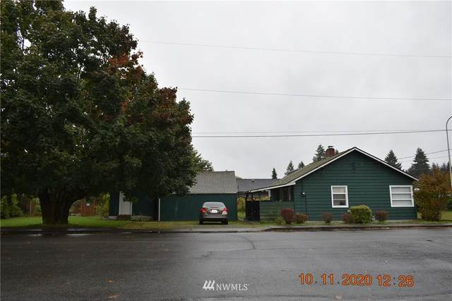 6504 Capitol Boulevard SE, Tumwater, WA 98501 (#1690898) :: Northwest Home Team Realty, LLC